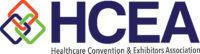 HCEA-logo-sized