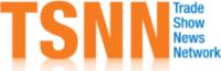 TSNN-logo