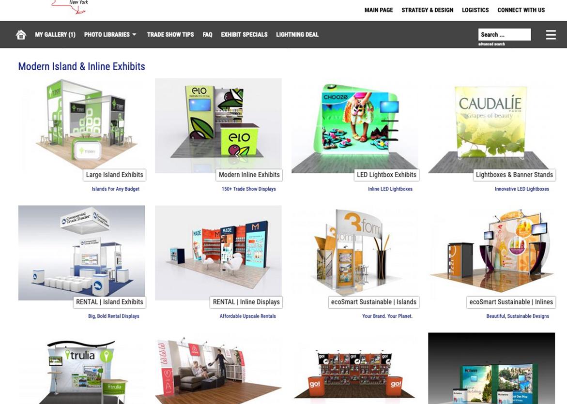 DesignSearch